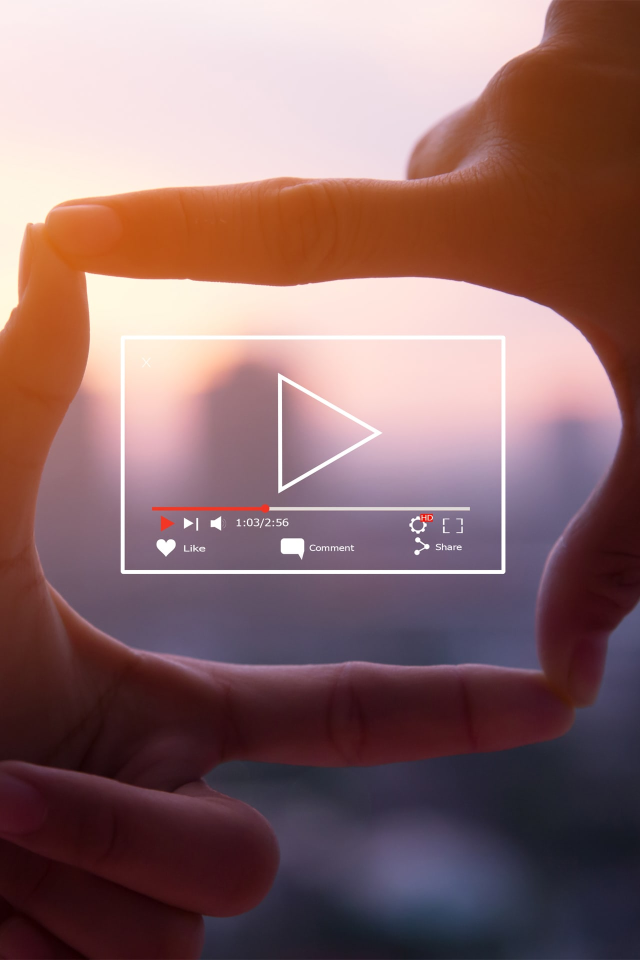 YouTube lancia Video Builder per aiutare le aziende a creare dei video