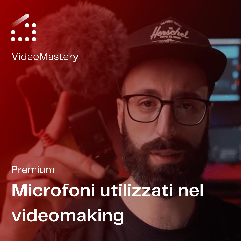 VideoMastery (1)
