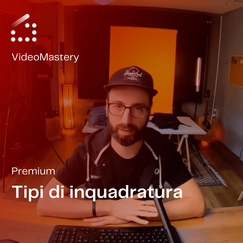 VideoMastery (3)