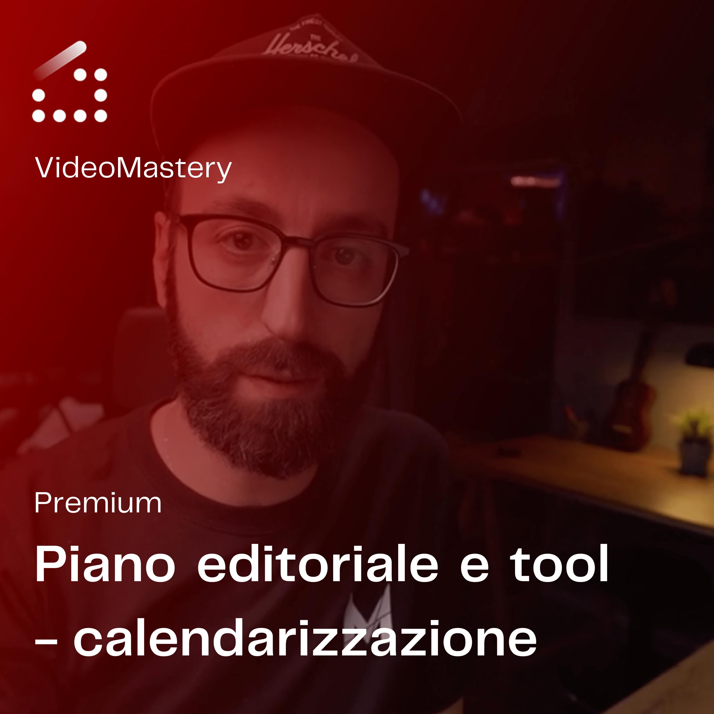 VideoMastery (4)