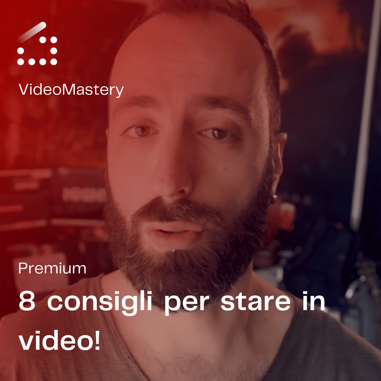 VideoMastery (5)