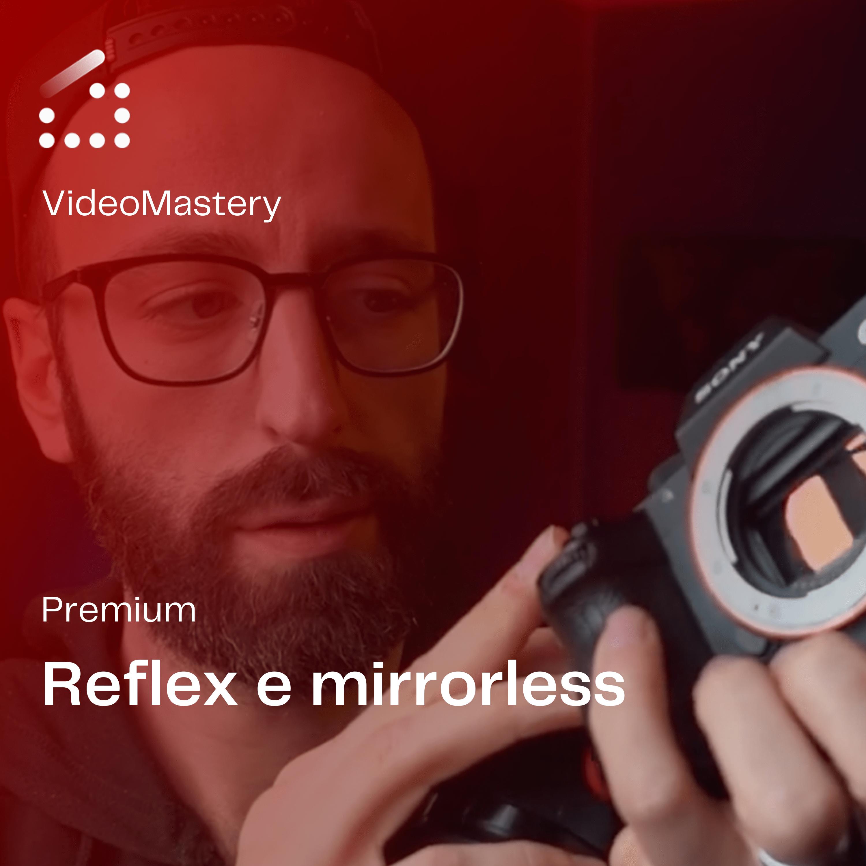 VideoMastery (7)