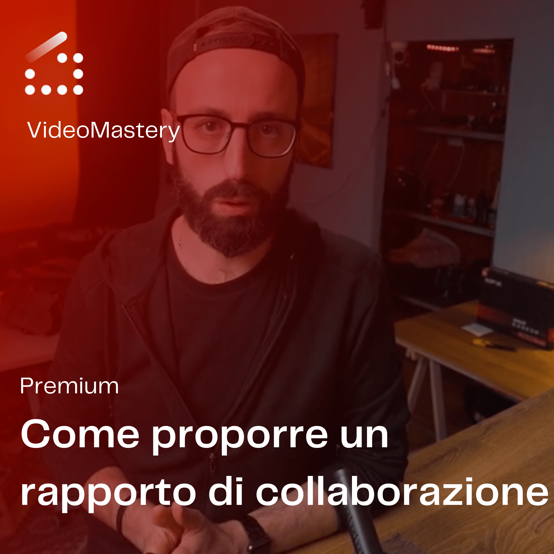 VideoMastery (8)