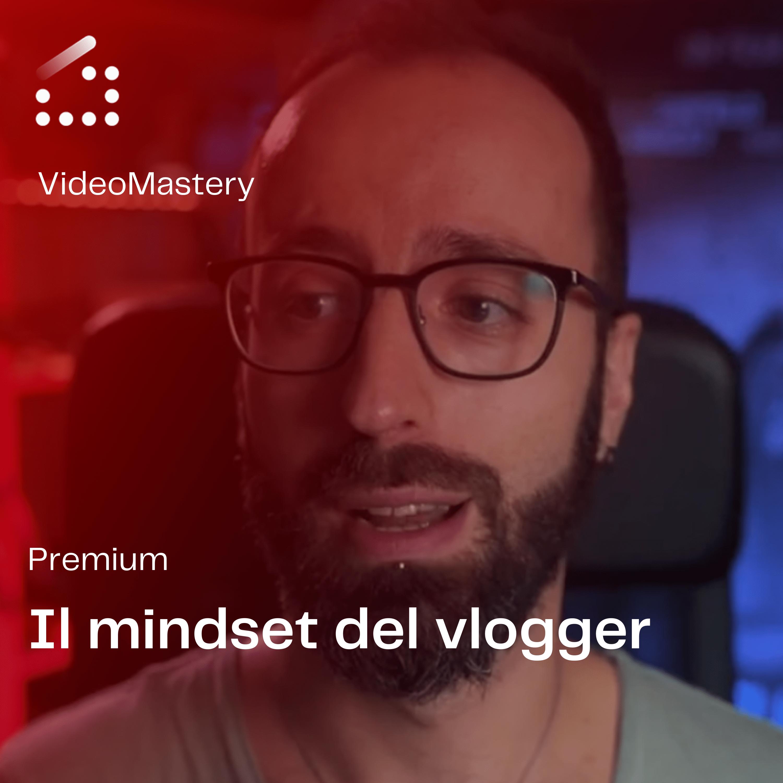 VideoMastery (9)